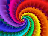 chakraspiral