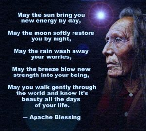 Apache_Blessing (2)
