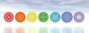 Phenomenal Healing with The Chakra Workshop