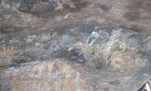 Rock Art 2