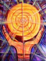 17.10 spiral in hands